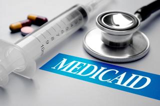 Medicaid-education-health