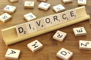Divorce-image